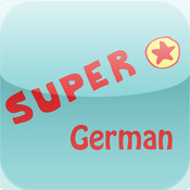 German Super QuicknEasy Translator
