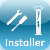 WattStation Connect for Installers php easy installer 1 0 1