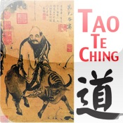 A+ Tao Te Ching by LaoTzu (illustrated)