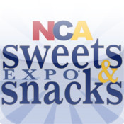 National Confectioners Association SWEETS AND SNACKS EXPO