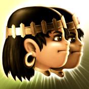 ������� ������ Babylonian  ������ Babylonian Twins  1.4.1  ��� ���� �������