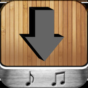 Free Music Downloads Pro – Downloader and Player