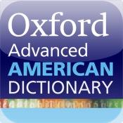 [وینه: 3525-1-oxford-advanced-american-dictionary.jpg]