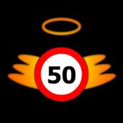Speed Guard speed