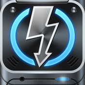 Bolt Download - Super fast downloader with file manager for your downloads pub file free download