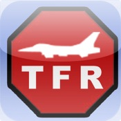 TFRs: Temporary Flight Restrictions Aviation Pilot NOTAMs restrictions