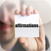 Affirmations - Positive Affirmations to provide a happy and confident self development