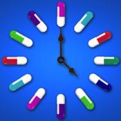 Pill Reminder Pro (Push Notification)