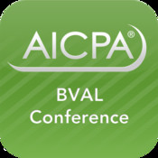 AICPA Business Valuation Conference 2011