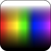 Prismatic - Color and Gradient Background Creator