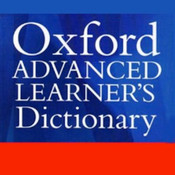 Oxford Advanced Learner`s Dictionary Stardict Data