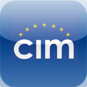 CIM – Conference & Incentive Management. The European magazine for meetings, incentives and events.