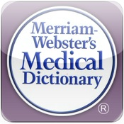 Merriam-Webster's Medical Dictionary ®