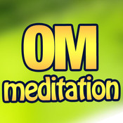 Om Meditation and Relaxing Affirmations