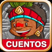 Cuentitos Mexicanos: Audiocuentitos para conocer los tradicionales cuentos para niños converter 3gp para wmv