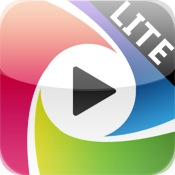 MediaStory Lite - Slideshow Creator for Facebook