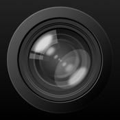 Monochromia - Black & White Photography