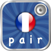 WordPair English - French Translation english to hebrew translation