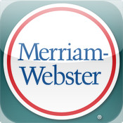 Merriam-Webster Learner`s Dictionary HD