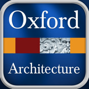 Architecture and Landscape Architecture - Oxfor... baroque architecture