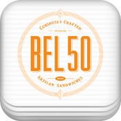 BEL 50