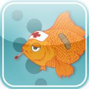 FishFix