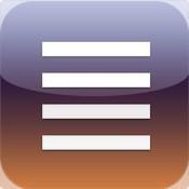 Heaptop desktopx widgets