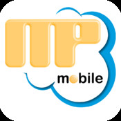 MPmobile free downloadable mp3 songs