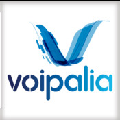 VOIPALIA k codecs