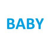 BabyLoggr