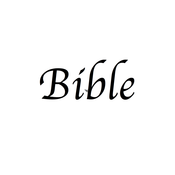 Bibleview