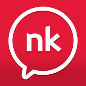 Nokincard