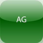 Agrimetric