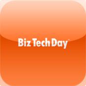 BizTechDay