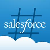 Salesforce#