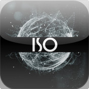 The ISO App convert iso to com