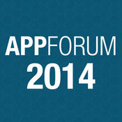 App Forum 2014 synccell for motorola