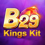 B29 Kings Kit