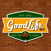 Good Life RV rv shows