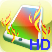 Hot Phone HD