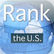 Rank the U.S. boost alexa rank