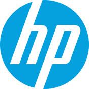 HP Connect AR hp 715 digital camera