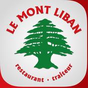 Le Mont Liban