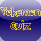 Pokemon Quiz pokemon battle arena