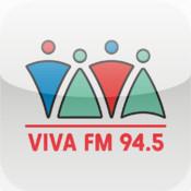 Rádio Viva 94.5