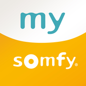 Somfy myLink