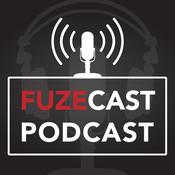 FuzeCast Show