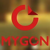 MYGON Partner