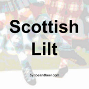 Scottish Lilt