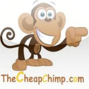 TheCheapChimp free virtuagirl 2